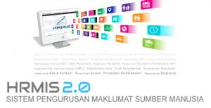 Login HRMIS 2.0 Online