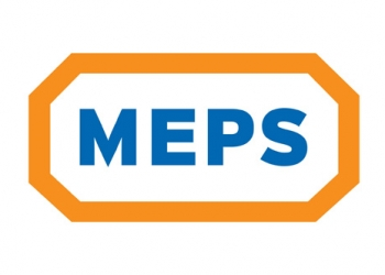 MEPS Shared ATM Network Pic