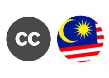 commoncreative malaysia