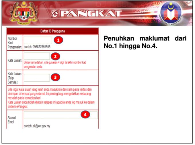 ePangkat img 3