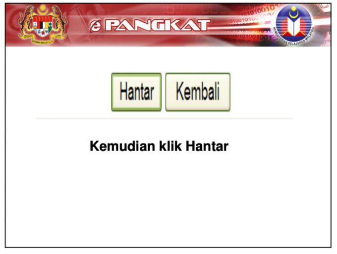 ePangkat img 5
