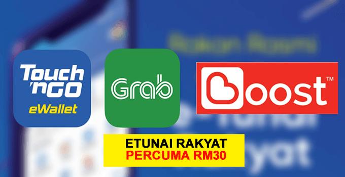 etunai-rakyat-RM30 img