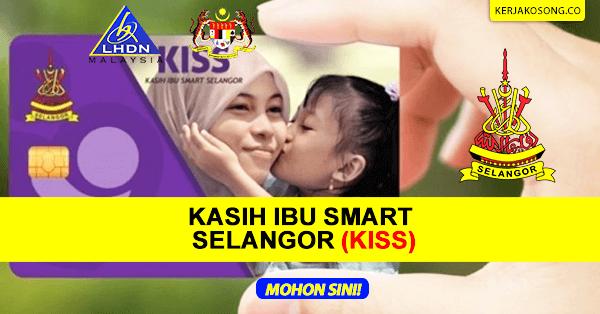 kasih ibu smart selangor kiss img