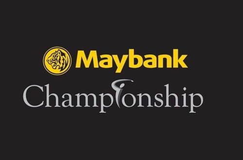 maybank championship img
