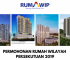RUMAWIP Rumah Wilayah Persekutuan img