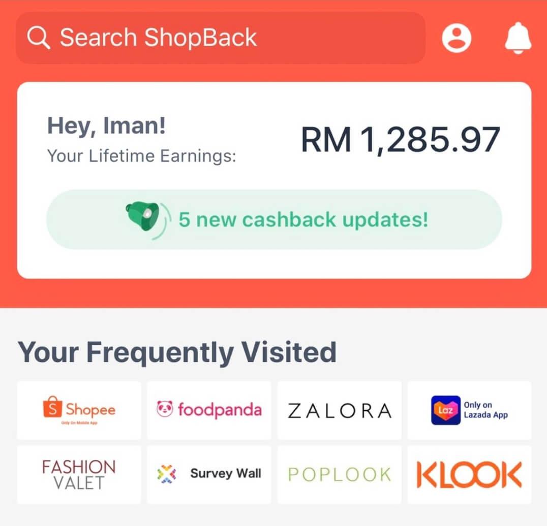 shopback img