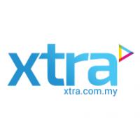 Xtra.my - Live TV Malaysia Online