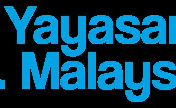 yayasan 1 Malaysia perpaduan negara