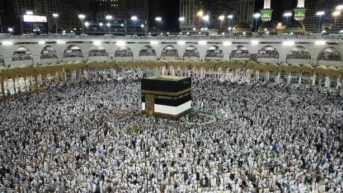 Daftar Akaun Tabung Haji Online img 2