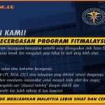 Jawatan Kosong Institut Sukan Negara Malaysia