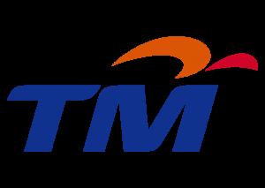 Jawatan Kosong TM Telekom