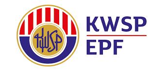 Cara Keluarkan KWSP Akaun 2 img 3