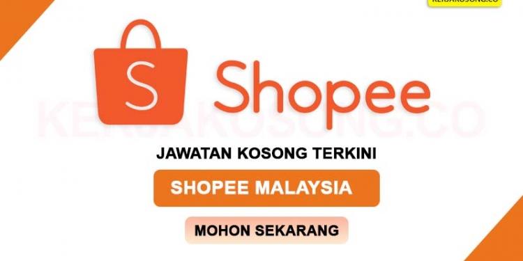 Shopee Malaysia Cover KC Sept 2020
