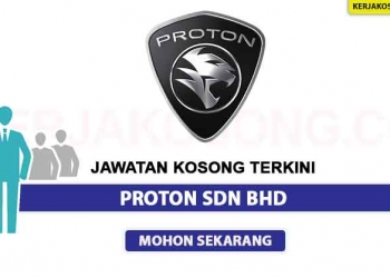 proton sdn bhd sep 2020 cv