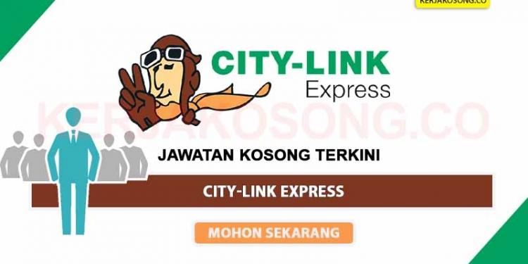 CityLink KC COVER
