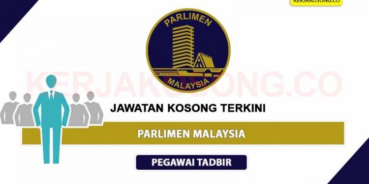 Parlimen Malaysia KC NOV 2020