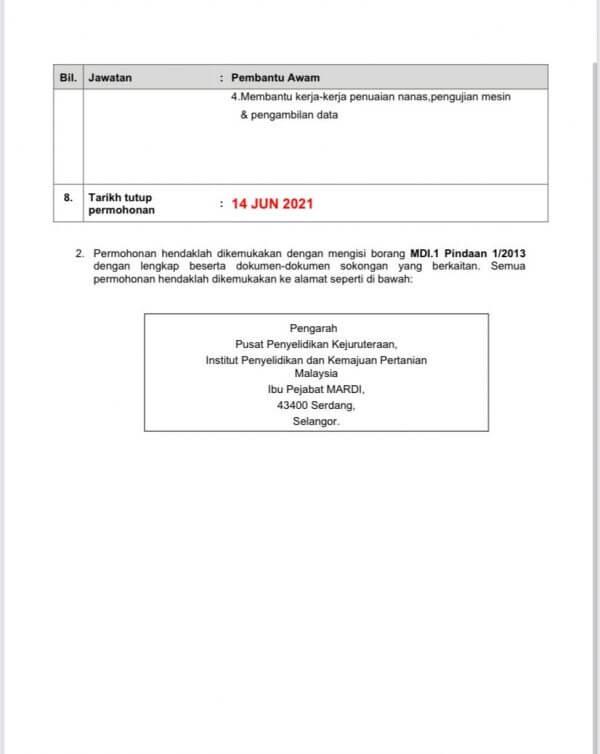 https://www.kerjakosong.co/wp-content/uploads/2021/06/Borang-MDI.1-Pindaan-12013.docx