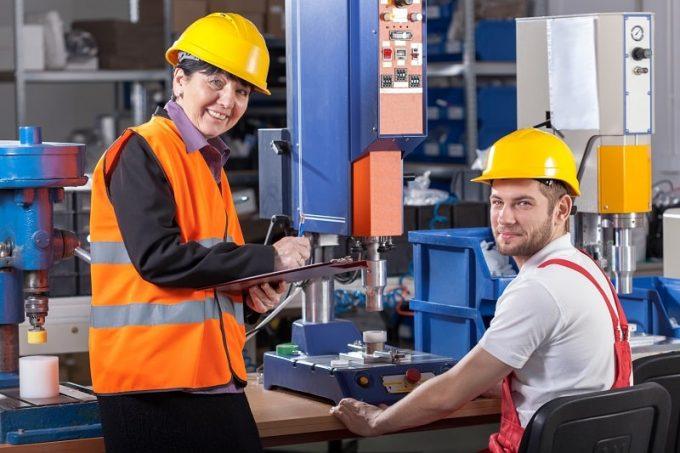 Jawatan Kosong London Biscuits Berhad Group (LBBG) - Production Supervisor