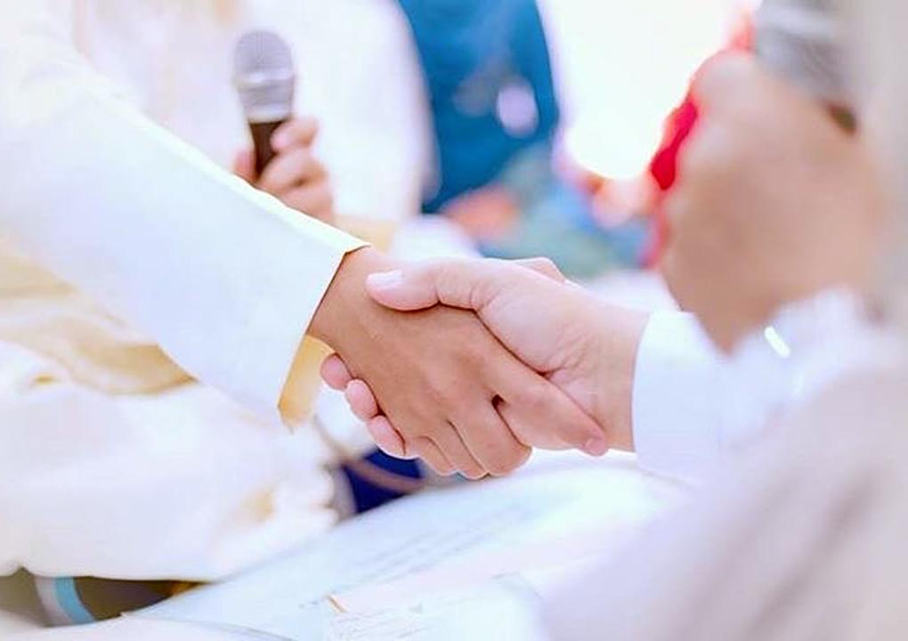 Kenduri Kahwin Di Kelantan Cetus Kluster Baharu