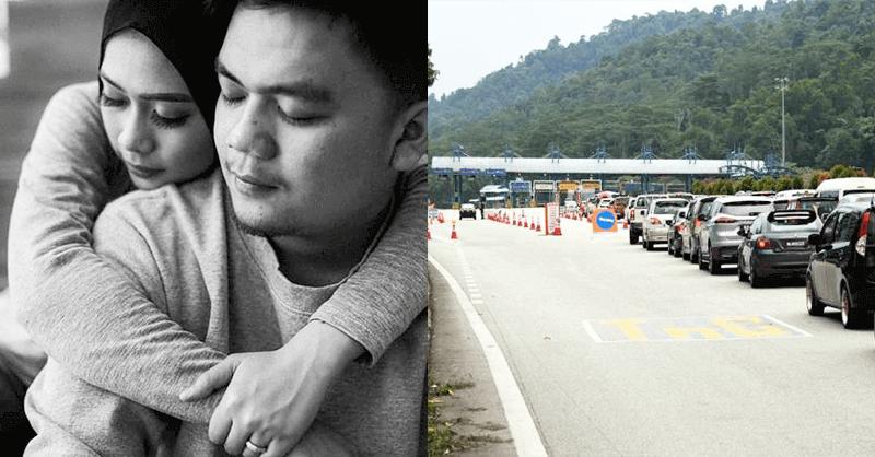 Pergerakan Rentas Daerah & Negeri Tidak Dibenarkan Bagi Pasangan Jarak Jauh – Ismail Sabri
