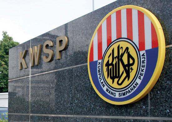 KWSP tutup semua cawangan di seluruh negara bermula 1 Jun ini.
