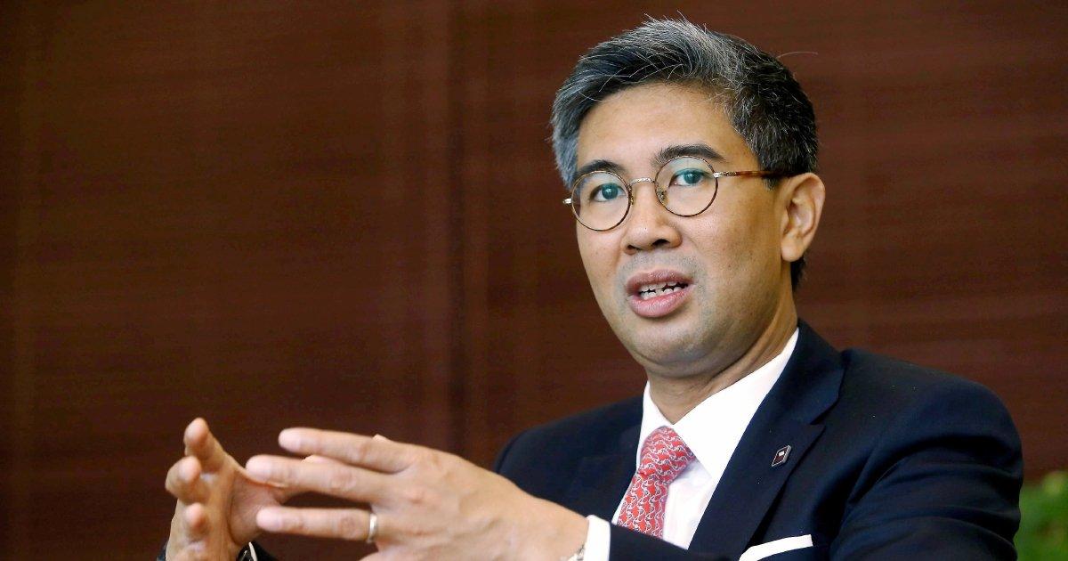 Moratorium Automatik: Tiada Faedah Kompaun & Penalti Lewat Bayar