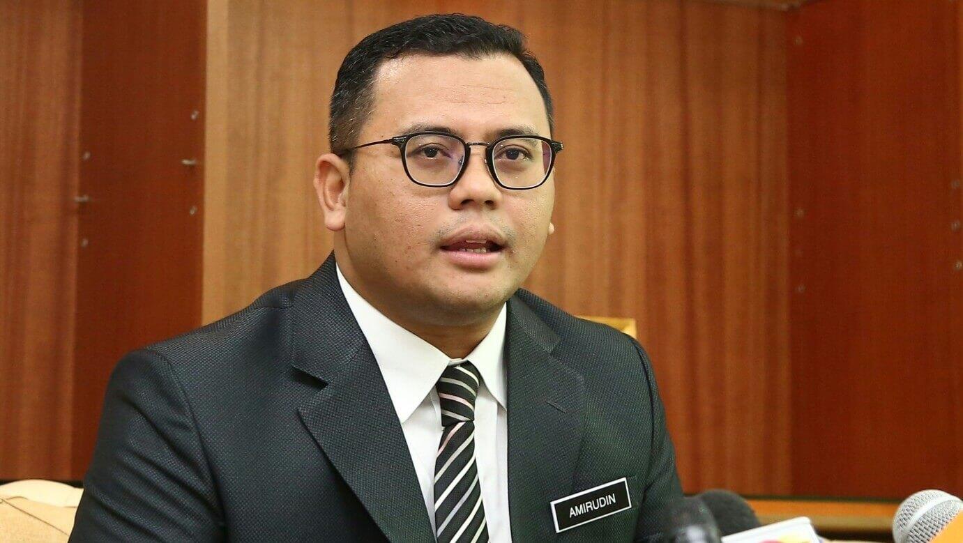 Selangor akui 80 peratus kluster kilang punca kes