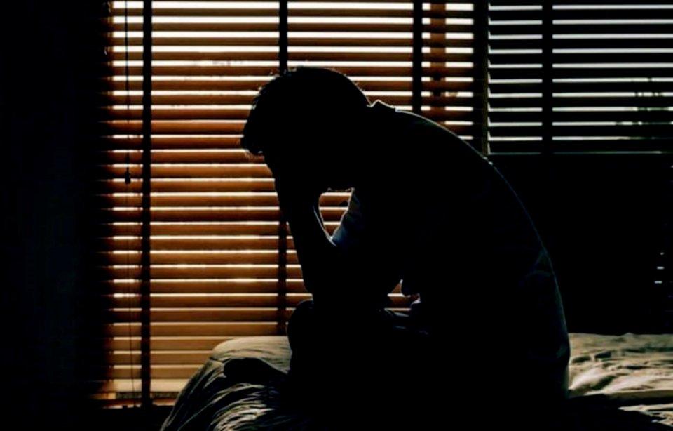 Atasi tekanan elak kemurungan dan stres tidak terkawal semasa pkp