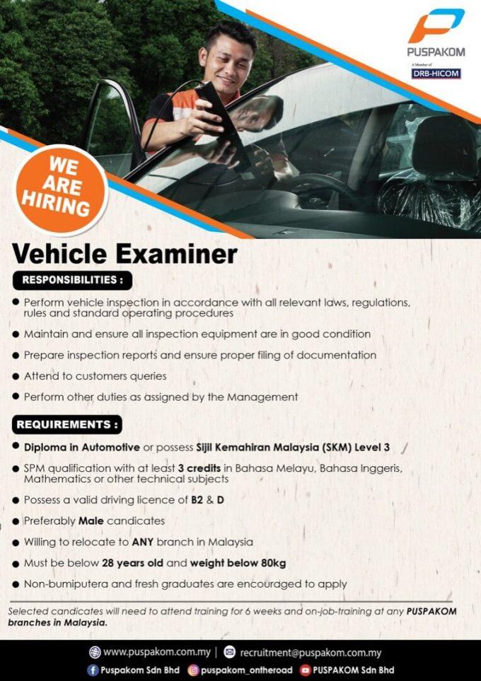Job-vacancy_VE_BI (1)